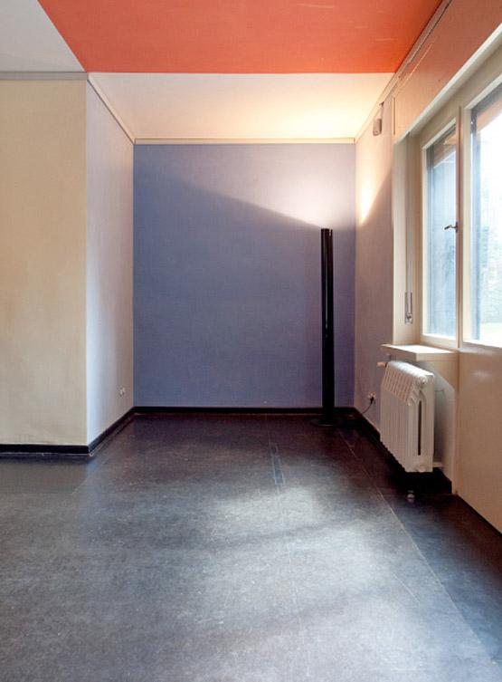 © Doreen Ritzau Dessau
